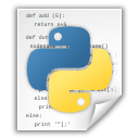 Python Projects for Data Science