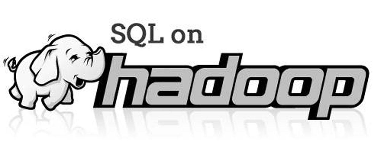 choosing-the-best-sql-on-hadoop-engine.jpg
