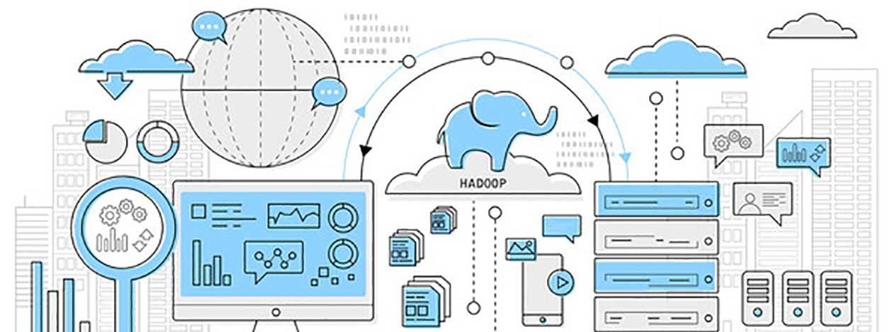 design-a-hadoop-architecture.jpg