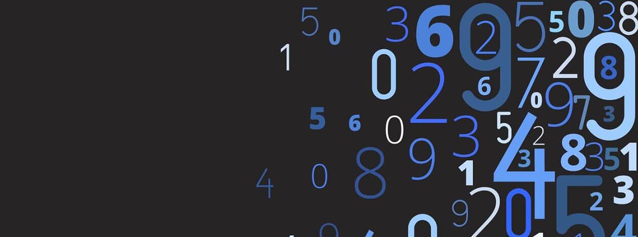 digit-recognizer-part-2.jpg