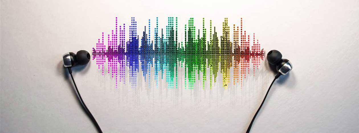 music-recommendation-challenge.jpg
