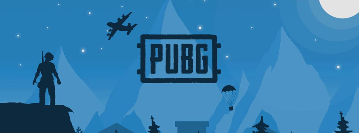 pubg-data-science-project.jpg