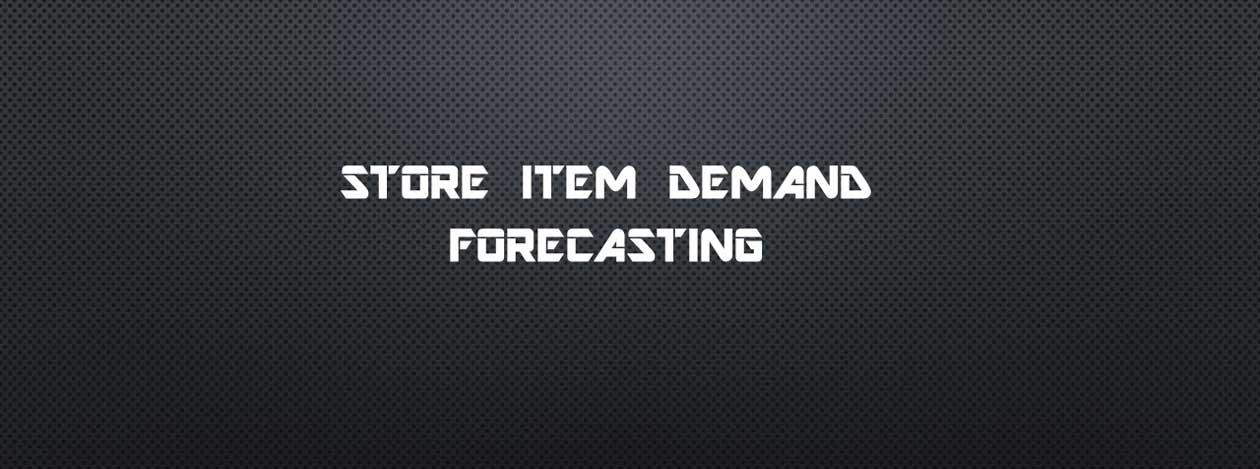 store-item-demand-forecasting.jpg