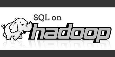 Big Data Project Hadoop Project - Choosing the best SQL-on-Hadoop Engine