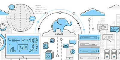 Big Data Project Design a Hadoop Architecture