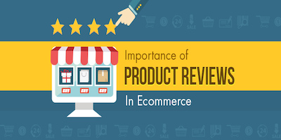 Big Data Project Ecommerce product reviews - Pairwise ranking and sentiment analysis