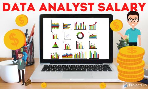 Data Analyst Salary_Data Analytics Salary
