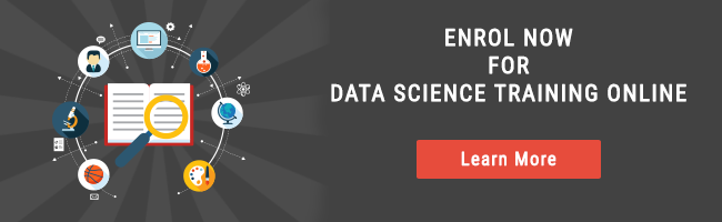Learn Data Science in Python