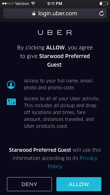 Uber-Big Data Startups Bay Area