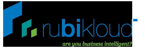 Rubikloud-Big Data Analytics Startup